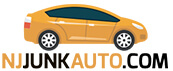 Cash for cars in NJ